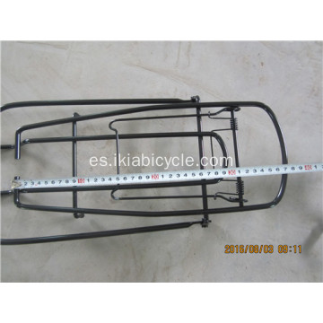 Nuevo Black Mountain Bicycle Parts Carrier